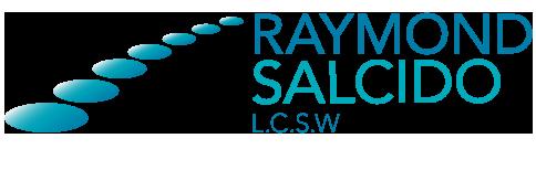 Ray Salcido